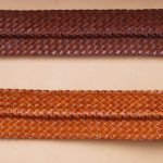 15 Strand Men's and Women's Belt